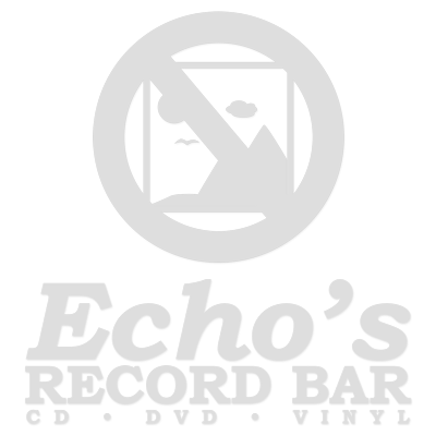 no image available for Miggs  - Fo Real House Sessions Vol 3 CD - SCCD278