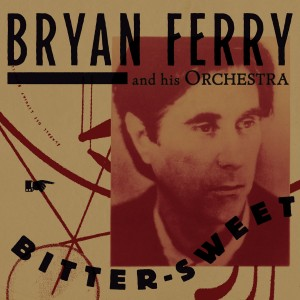 Bryan Ferry Echo S Record Bar Online Store