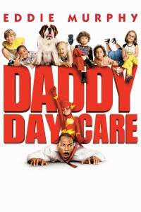 Daddy Day Care DVD - 34731L DVDS