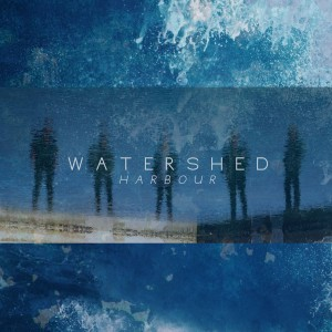 Watershed - Harbour CD - WSH 01CD