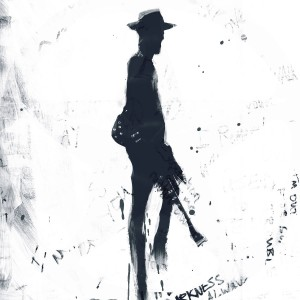 Gary Clark Jr. - This Land VINYL - 9362490228