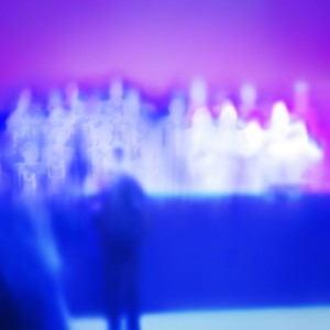 Tim Hecker - Love Streams VINYL - CAD3614
