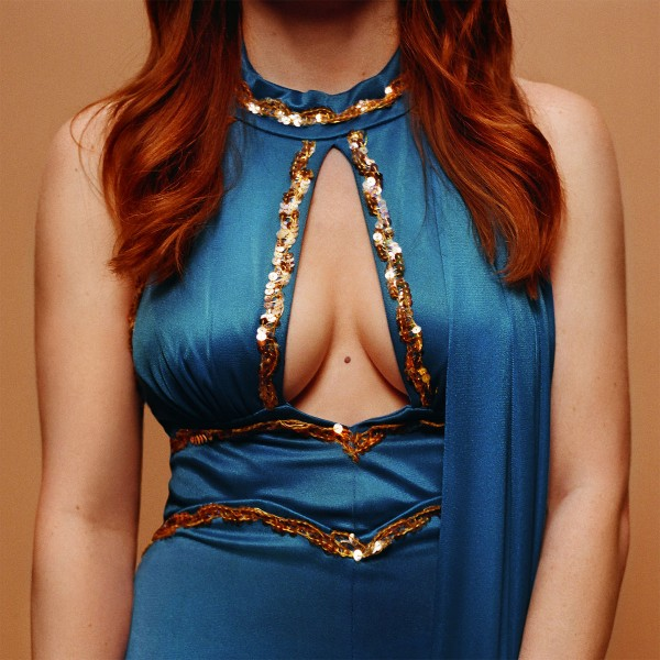 Jenny Lewis - On the Line CD - 9362490145