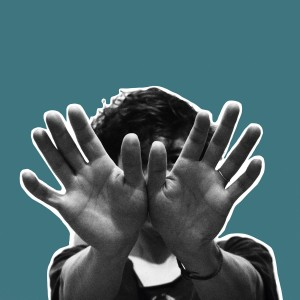 Tune-Yards - I Can Feel You Creep Into My Private Life VINYL - 4AD0052LP