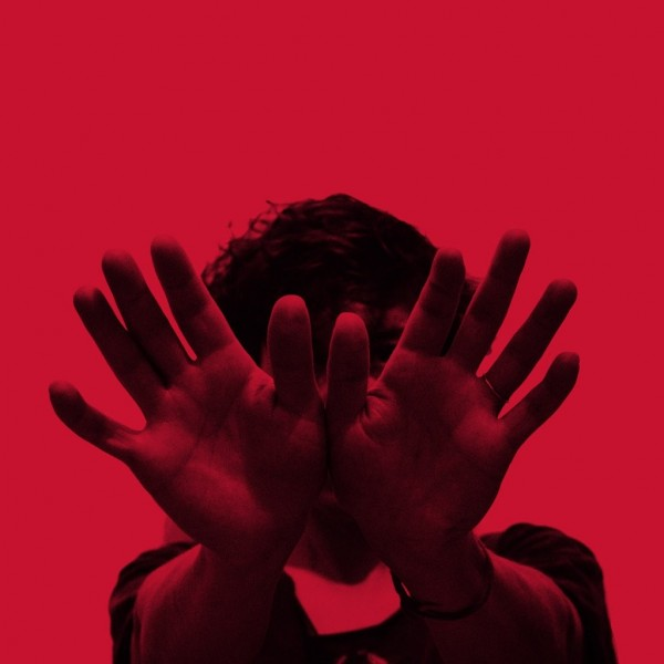 Tune-Yards - I Can Feel You Creep Into My Private Life (Indies Release) VINYL - 4AD0052LPE