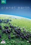 Planet Earth: The Complete Series DVD - LBBCDVD1883