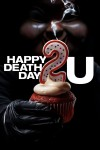 Happy Death Day 2U DVD - 717394 DVDU