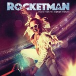 Rocketman (Music from the Motion Picture) CD - 060257765922