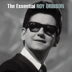 Roy Orbison - The Essential CD - CDCOL7375