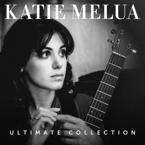 Katie Melua - Ultimate Collection CD - 5053843367