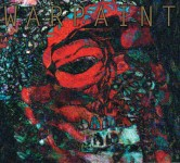 Warpaint - The Fool CD - CDJUST 437