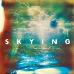 The Horrors - Skying CD - CDJUST 476