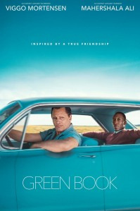Green Book DVD - 04323 DVDI