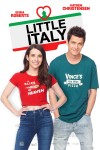 Little Italy DVD - 04326 DVDI