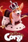 The Queen's Corgi DVD - 04333 DVDI
