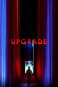 Upgrade DVD - 645000 DVDU