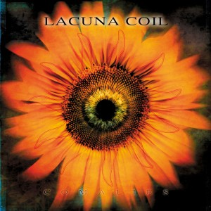 Lacuna Coil - Comalies (Re-Issue 2019) VINYL - 19075971561