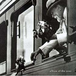 Faith No More - Album Of The Year CD - 3984281992