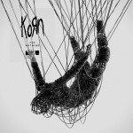 KoRn - The Nothing CD - RR7409-2
