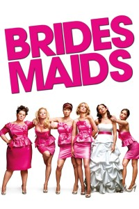Bridesmaids DVD - 56664 DVDU