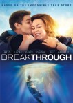 Breakthrough DVD - 87404 DVDF