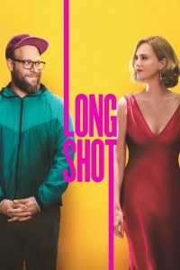 Long Shot DVD - 04337 DVDI
