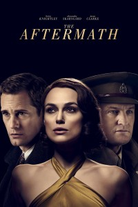 The Aftermath DVD - 83307 DVDF