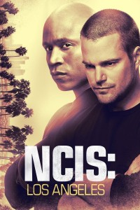 NCIS: Los Angeles: Season 10 DVD - AC144490 DVDP