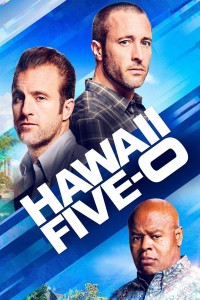 Hawaii Five-0: Season 9 DVD - AC148771 DVDP