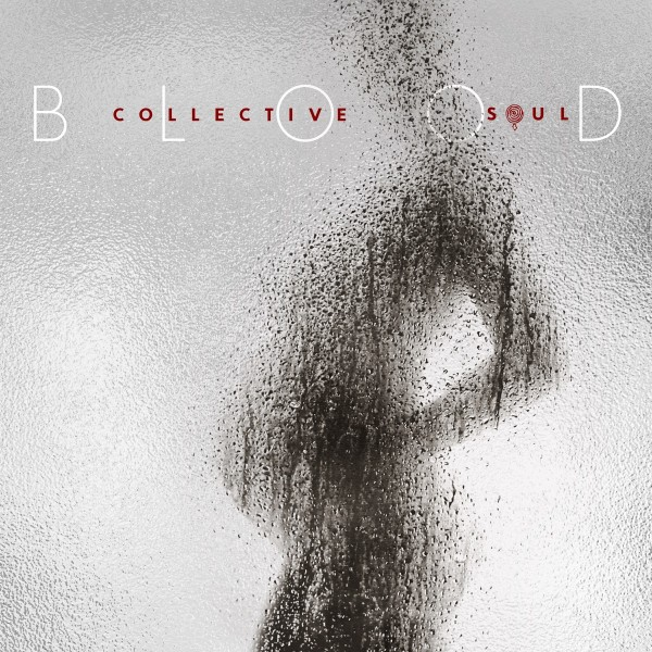 Collective Soul - Blood VINYL - 8058590684