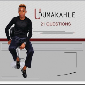UDUMAKAHLE - 21 Questions CD - CDIGP 002