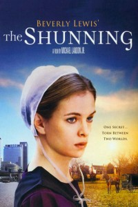 The Shunning DVD - 03852 DVDI