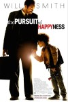 The Pursuit of Happyness DVD - 10225651