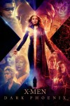 X-Men: Dark Phoenix DVD - 83296 DVDF