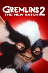 Gremlins 2: The New Batch DVD - 22711 DVDW