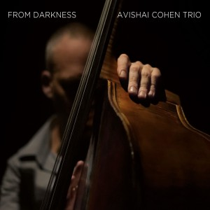 Avishai Cohen - From Darkness VINYL - 2564617100