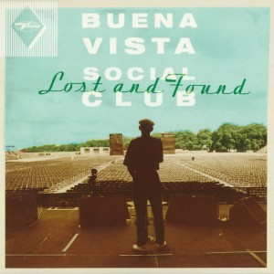 Buena Vista Social Club - Lost And Found VINYL - 7559795180