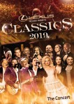 Classics is Groot 2019 DVD - DVDJUKE 80