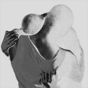 Young Fathers - Dead VINYL - BD239