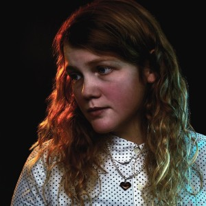 Kate Tempest - Everybody Down VINYL - BD242