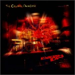 The Cinematic Orchestra - Every Day VINYL - ZEN59