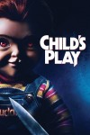 Child's Play DVD - 04345 DVDI