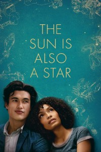 The Sun Is Also a Star DVD - Y35241 DVDW