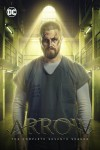 Arrow: Season 7 DVD - Y35292 DVDW