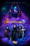 Descendants 3 DVD - 10230067