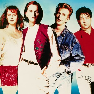 Prefab Sprout - From Langley Park To Memphis (Remastered) VINYL - 19075944631