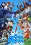 Sheep & Wolves DVD - GRDGDVD002