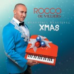 Rocco De Villiers - Beautiful Beautiful Christmas CD - 060250806926