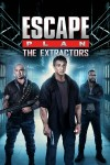 Escape Plan: The Extractors DVD - 10230386
