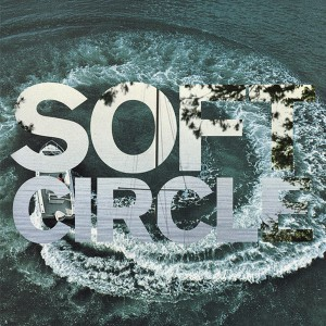 Soft Circle - Obsessed CD - PPM 39